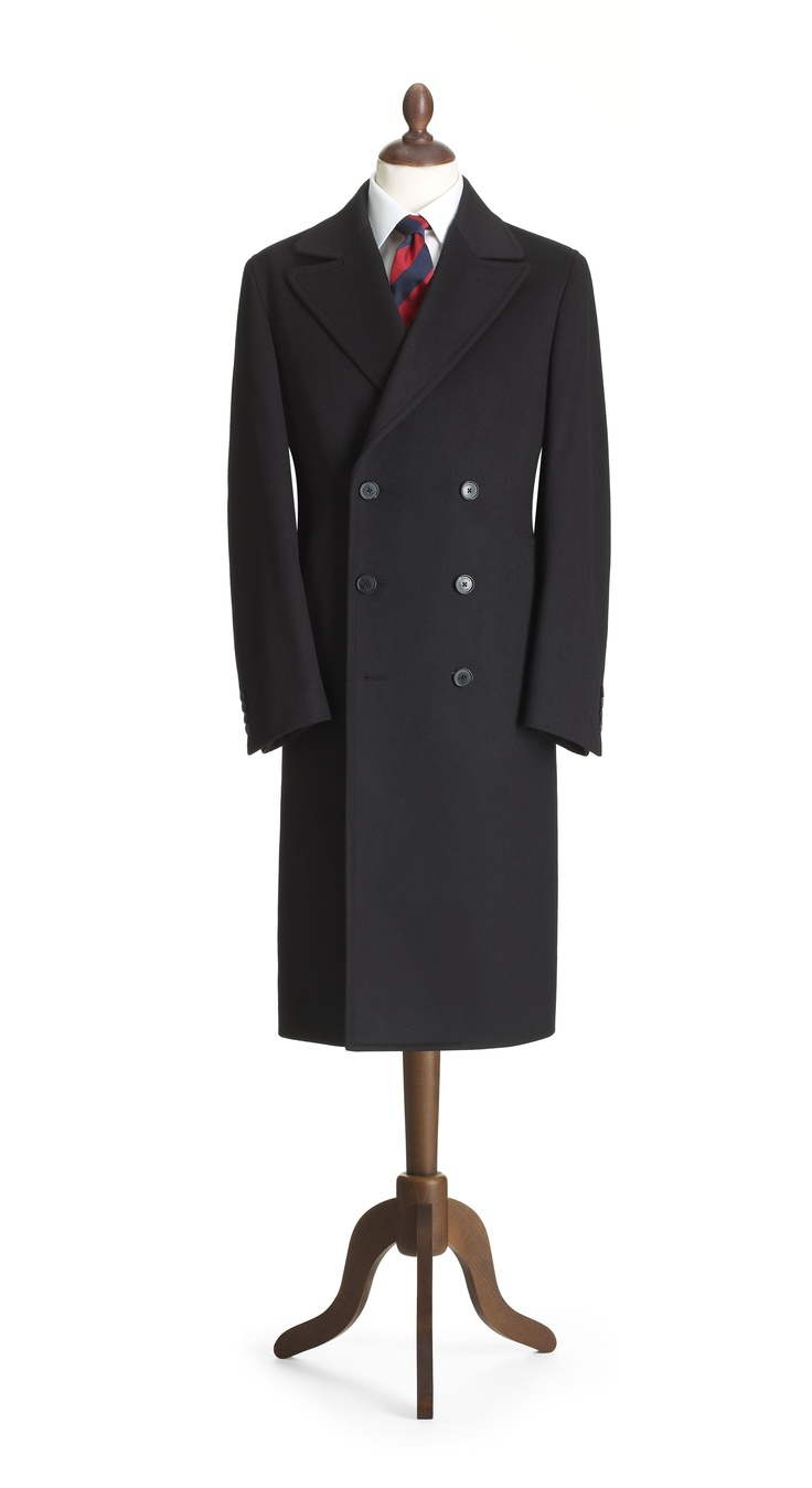 17 Best images about The Coat by Crombie on Pinterest ...