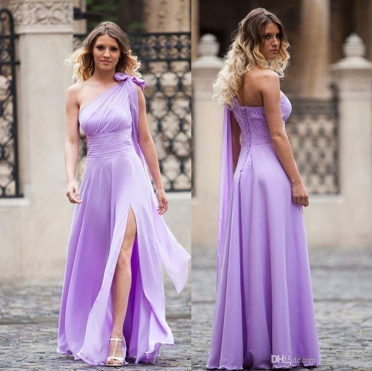 186 best bridesmaid dresses images on Pinterest | Prom dresses ...