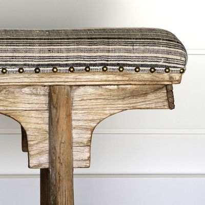 17 Best Images About Upholstery Detail On Pinterest
