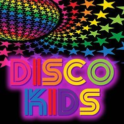 Discoparty for kids rhs