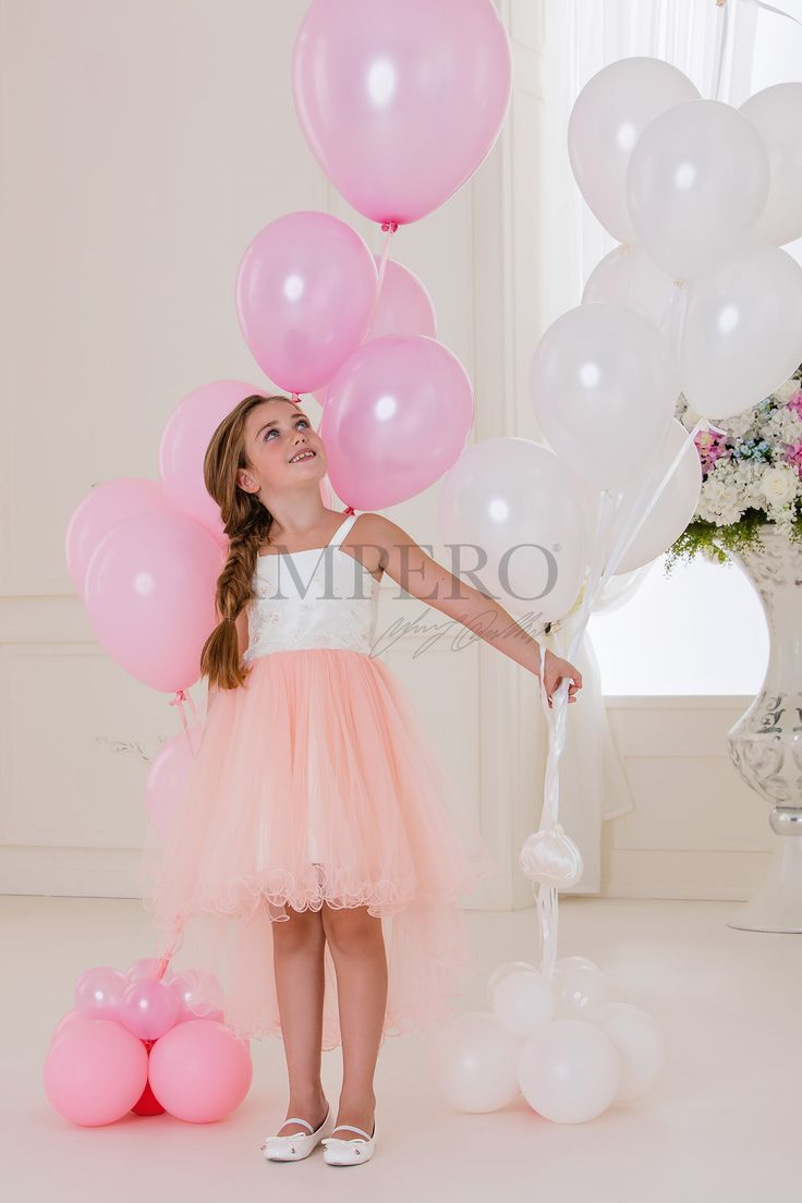 CREAMY  #damigelle #paggetto #wedding #matrimonio #nozze #rosa #pink #bianco #white