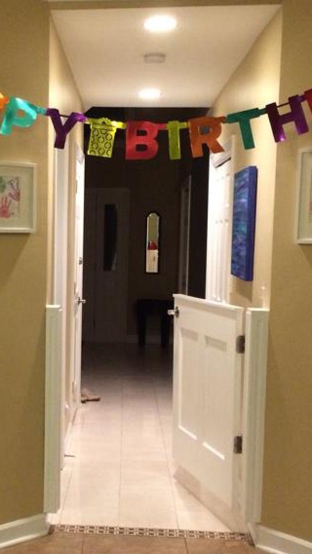 Best 25 Half Doors Ideas On Pinterest Split Door