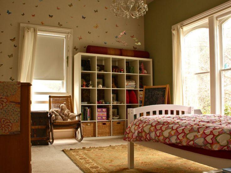 Bedroom Decor Melbourne 194 best fantastic bedroom ideas images on pinterest   bedroom