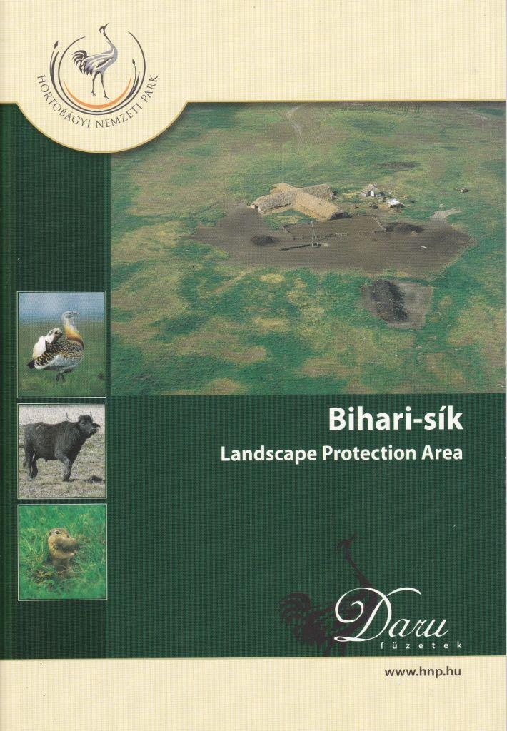Marci fejlesztő és kreatív oldala: Bihari- sík