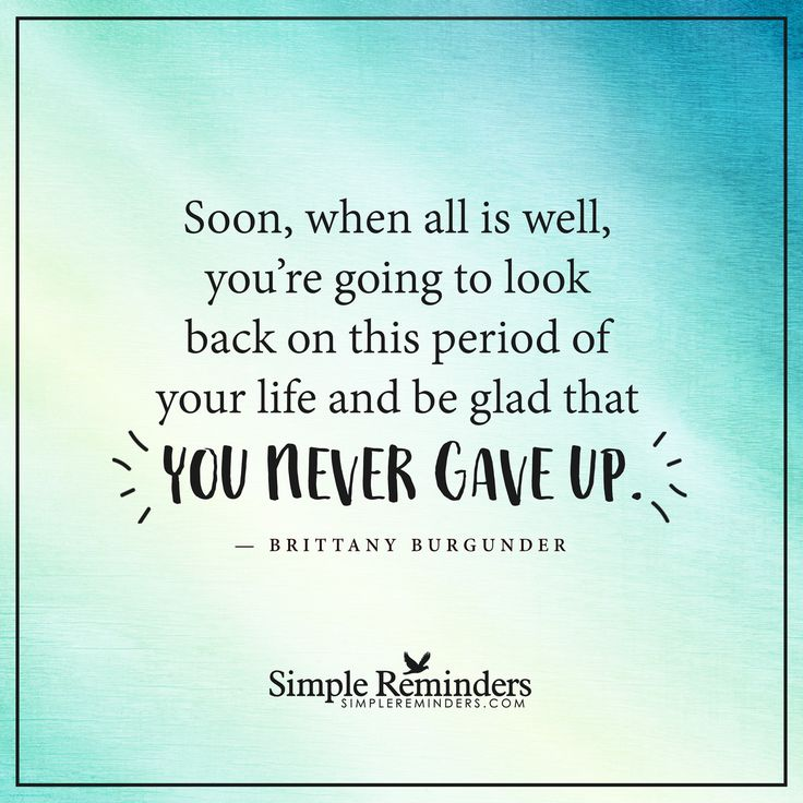 Hope To See You Soon Quotes: 79 Best Staying Motivated Images On Pinterest