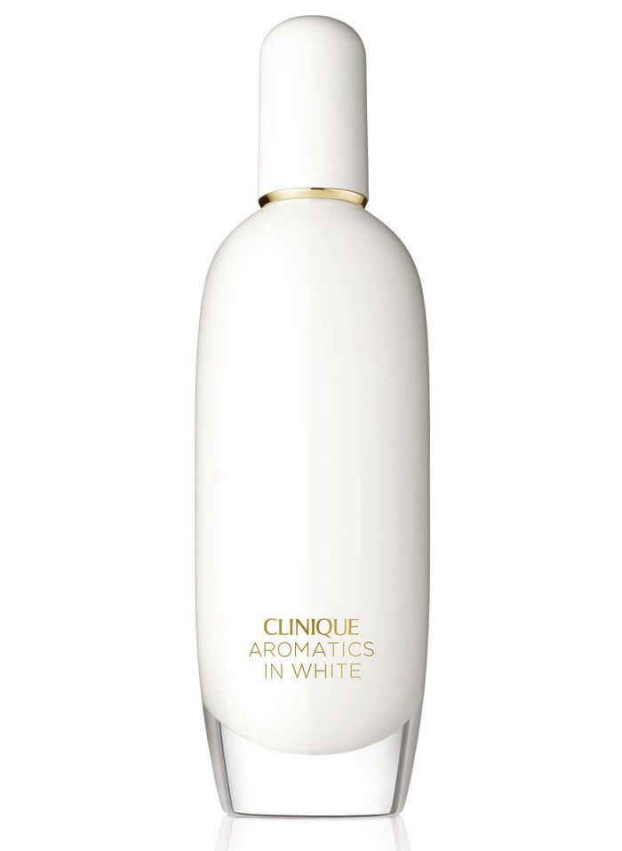Clinique Aromatics in White (2014/2015) {Perfume Review & Musings} http://www.mimifroufrou.com/scentedsalamander/2014/12/clinique_aromatics_in_white_perfume_review.html