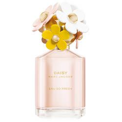 My perfect summer perfume...