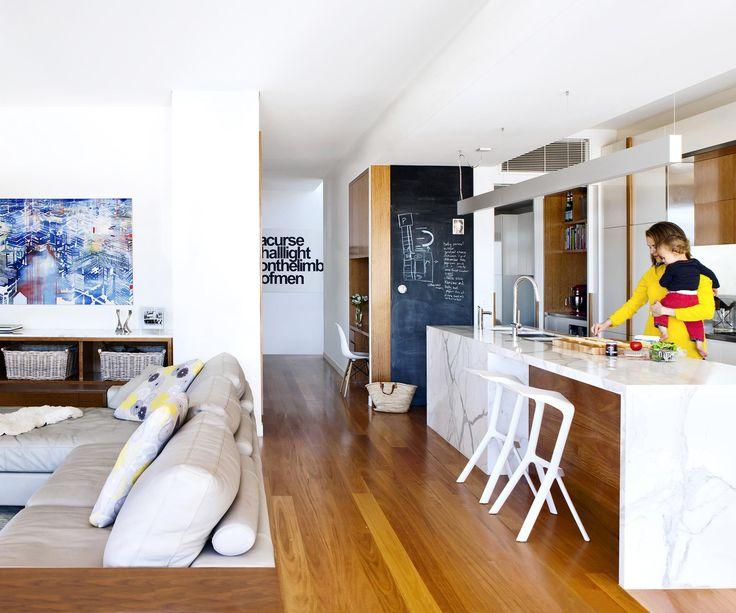 37 best Renovations images on Pinterest | Bathroom ideas, Bathrooms ...