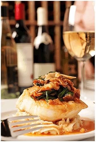 21 Best Okoro 39 S Film Production Design Images On Pinterest Italian Restaurants Manchester And
