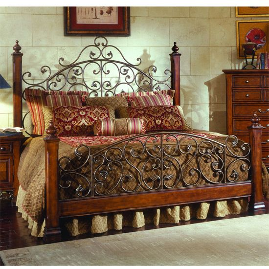 Victorian Bedroom: 10+ handpicked ideas to discover in History