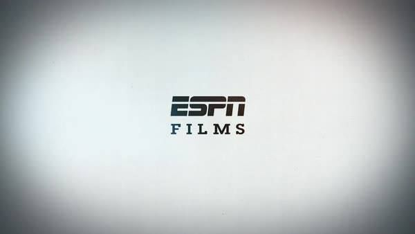 It is all about the XFL TONIGHT on ESPN 30 for 30 at 9/8c!