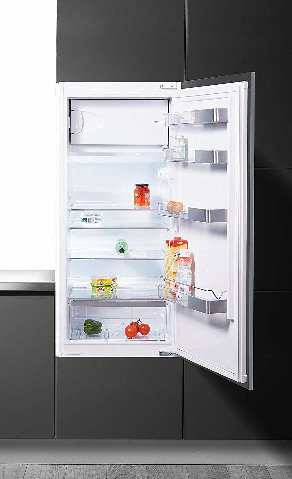 Die besten 25+ Kühlschrank gefrierfach Ideen auf Pinterest ...