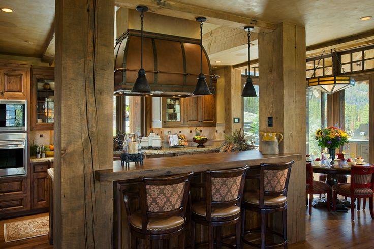 kitchen: Decor, Kitchens, Favorite Places, Sweet, House Ideas, Dream, Design Ideas, Kitchen Ideas