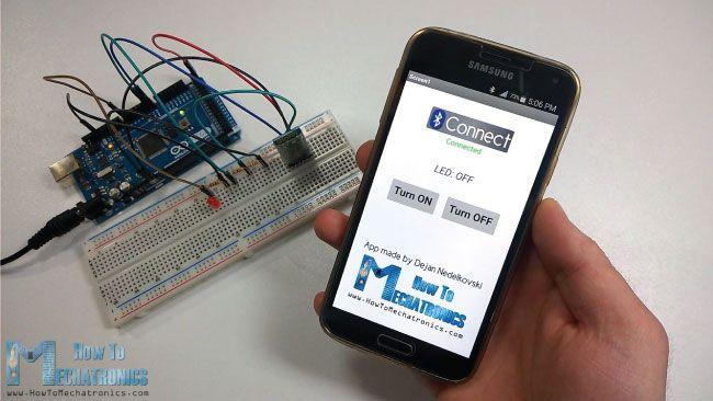 Best images about elektronik raspberry pi arduino