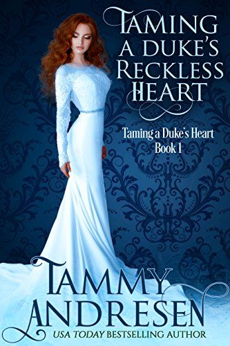 17168 best recent ebook deals free ebooks images on pinterest taming a dukes reckless heart fandeluxe Images