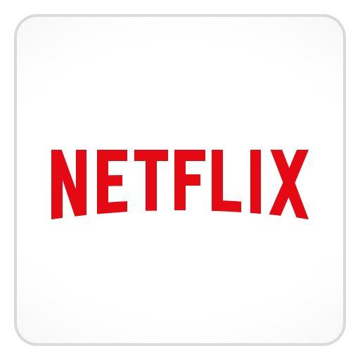 Geheime Netflix-Codes: Versteckte Filmkategorien freischalten! – GIGA