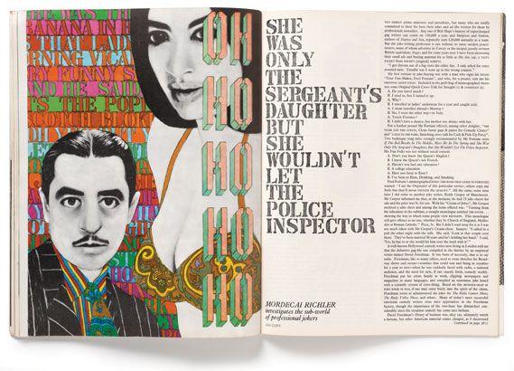 71 best ian dury images on pinterest goodies gummi candy and ian dury illustration for london life magazine 1965 solutioingenieria Images