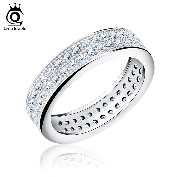 http://gemdivine.com/orsa-jewels-platinum-plated-wedding-band-engagement-ring-paved-76-pieces-aaa-austrian-cubic-zirconia-fashion-women-jewelry-or121/