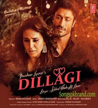 Dillagi Mp3, Dillagi Mp3 Song, Dillagi Full Mp3, Dillagi Rahat Fateh Ali Khan Mp3, Dillagi Rahat Fateh Ali Khan New Song Download, Dillagi Pagalworld Song Download, Dillagi Vidyut Jammwal Mp3, Dillagi Huma Qureshi Song.