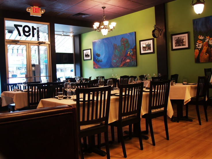 Wonderful 197 Bar U0026 Bistro, Oswego NY Http://visitoswegocounty.com/food Lodging 2/ Dining Night Life/ | Eat | Pinterest | Night Life