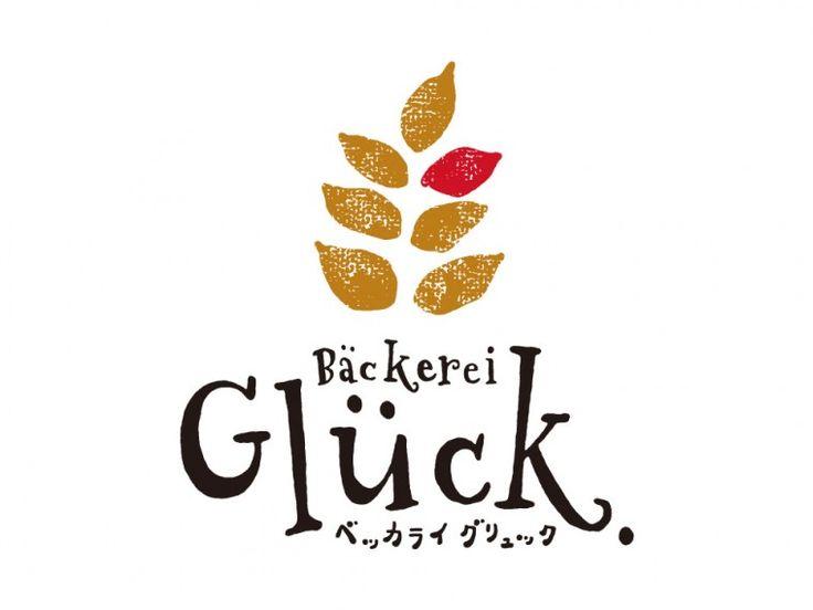 熊本のホームページ・WEB制作・ロゴ作成/プレオデザイン