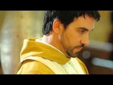 Você só pode dizer Eu te amo depois de ter perdoado infinitas vezes_Padre Fábio de Melo - YouTube