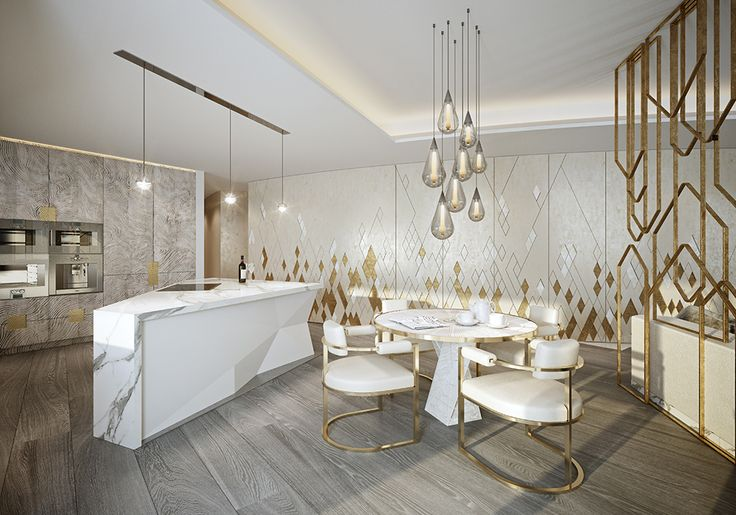 Jeannet_Apartment_Miami_Kitchen_2_PI.jpg (1000×700)