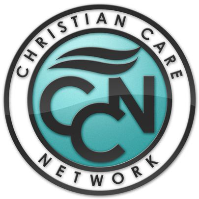 Find a Christian counselor through the American Association of Christian Counselors