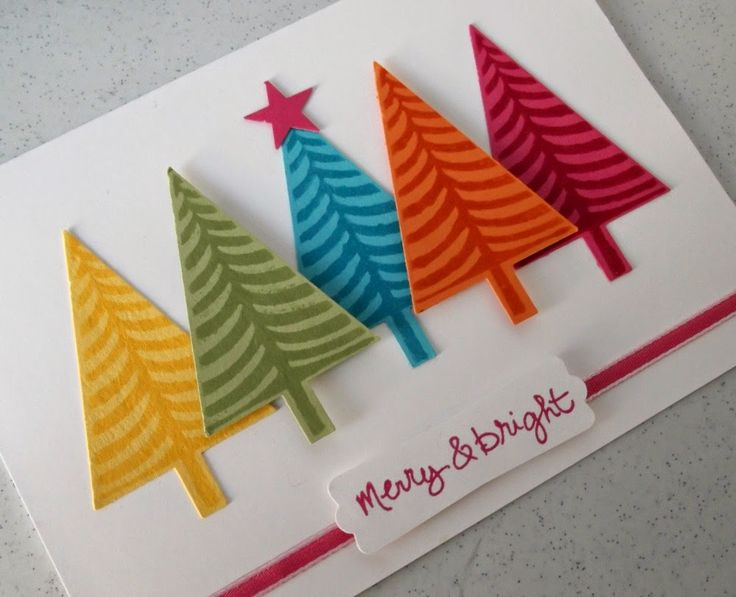 手机壳定制geox online shop Stampin   Up Festival of Trees