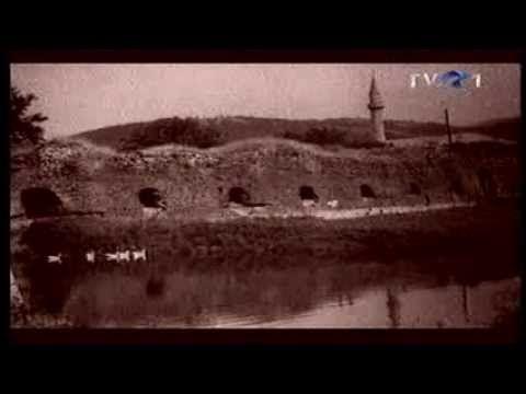 Ada Kaleh - Seraiul dispărut (Documentar)