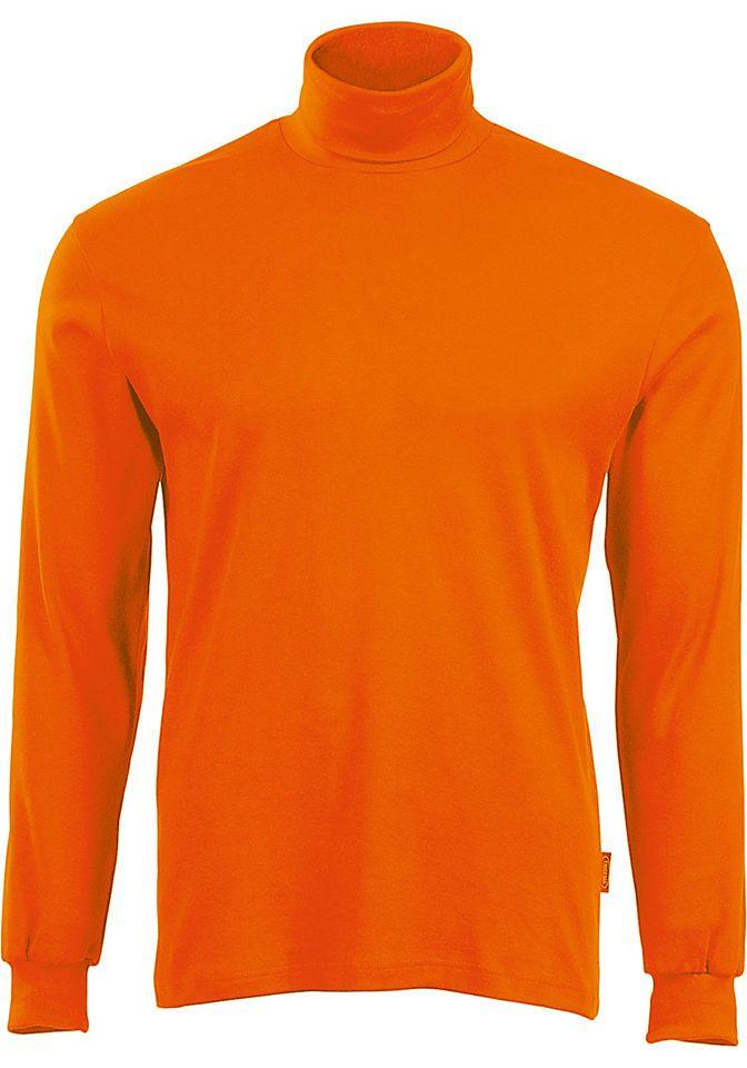TRIGEMA Langarm Ski/Sportrollkragenpullover Jetzt bestellen unter: https://mode.ladendirekt.de/damen/bekleidung/pullover/rollkragenpullover/?uid=ca089550-2169-549b-8d54-74e2115eb955&utm_source=pinterest&utm_medium=pin&utm_campaign=boards #keine #pullover #rollkragenpullover #bekleidung