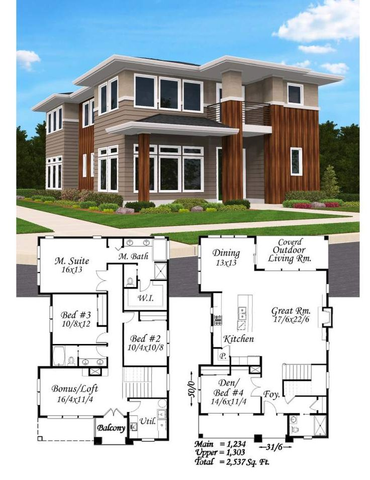 X Sq Yards Home Designs on
