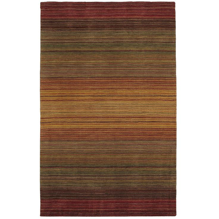 17 Best Images About Rugs For My Kitchen On Pinterest Great Deals Shopping