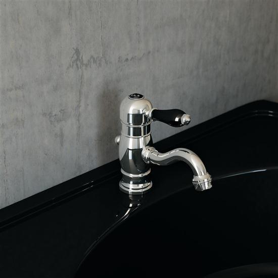 COLLEZIONE MELROSE – FIR ITALIA: Bathroom Equipment, Firs Italia, Collezione Melrose, Bagno Italiano