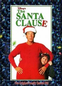 My very, very, very favorite Christmas movie!