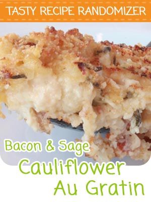 Reuben Casserole   DJFoodie.com: Filling, Generally Simple, Delicious Low Carb Recipes