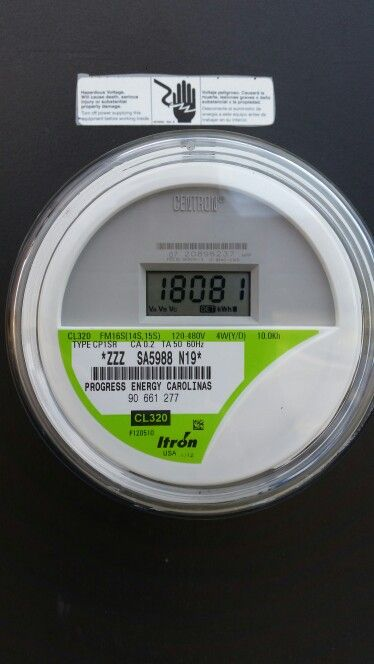 Itron Electric Meters : Best images about electricity meters on pinterest