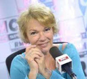Brigitte+Lahaie+quitte+RMC+qui+se+recentre+sur+l'info