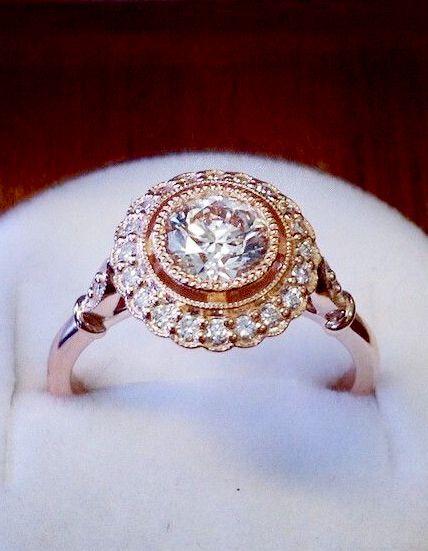 this HAAAAASSSSSSSSSSSSSSSSSS to be my engagement ring. has to be.