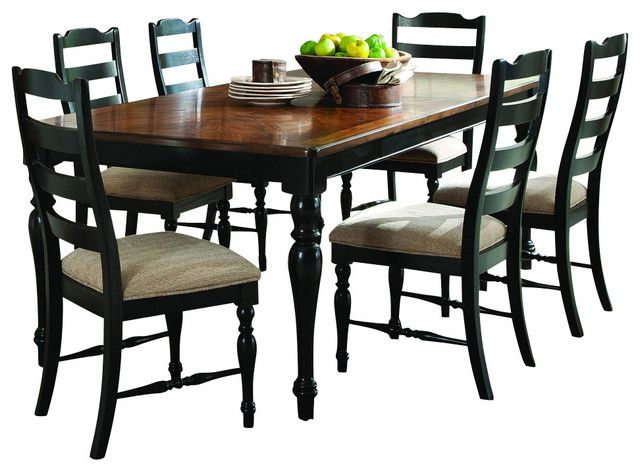Best 25 Discount Dining Room Sets Ideas On Pinterest  Discount Enchanting Discount Dining Room Chairs Inspiration Design