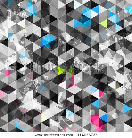 Abstract zdjęć stockowych, obrazów i zdjęć | Shutterstock