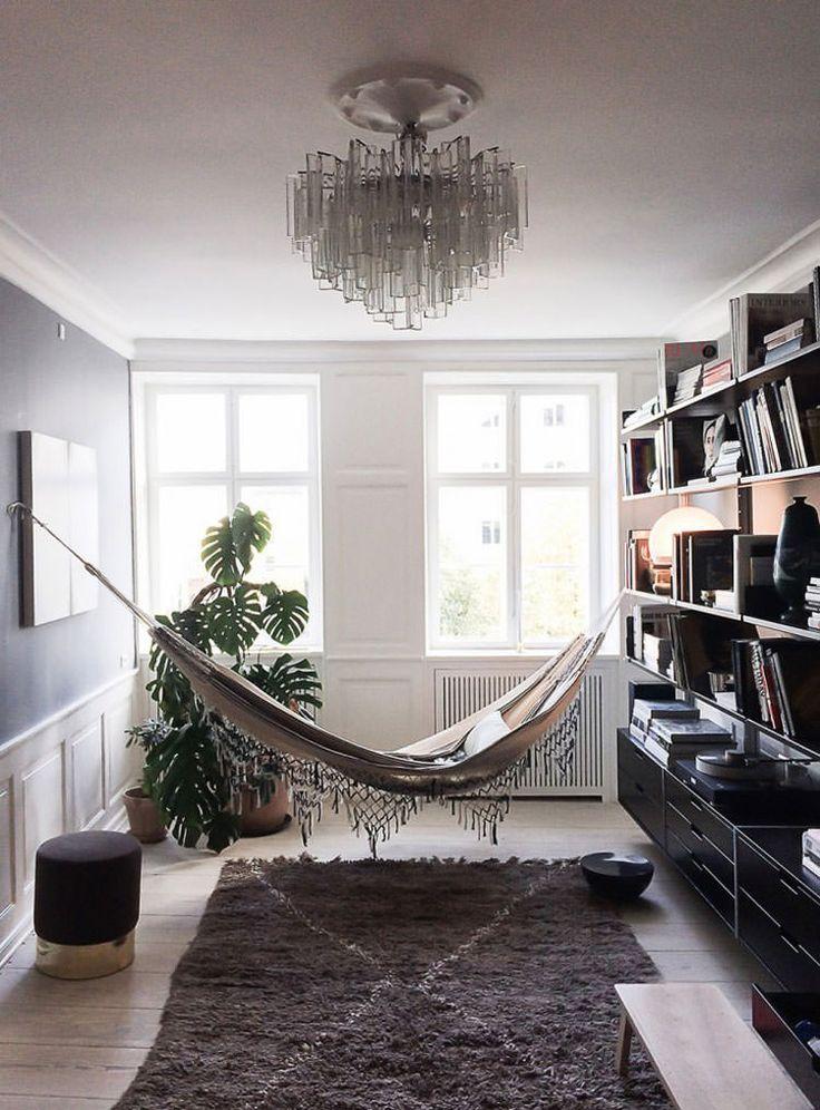 Amache da interno come usarle per arredare con stile for Siti design interni
