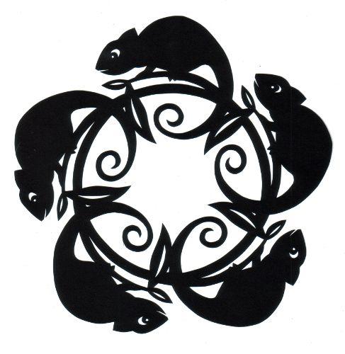 Jackson Chameleon Tattoos: 1000+ Images About Chameleon On Pinterest