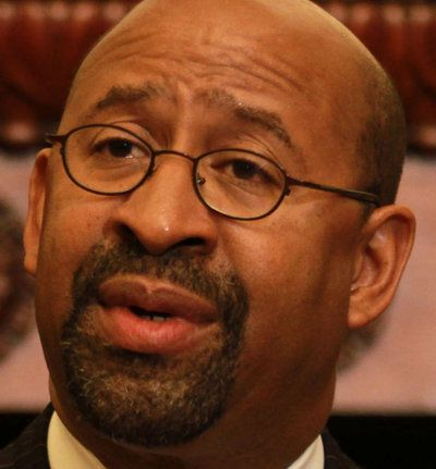 #PHILADELPHIAPADAILYNEWS Mayor Michael Nutter Seeks End Of Violence In Phila, PA. Talk Is Very Cheap. We Support His Words But Action Needed For Philly Victims. #DailyNews Posted July 19, 2013