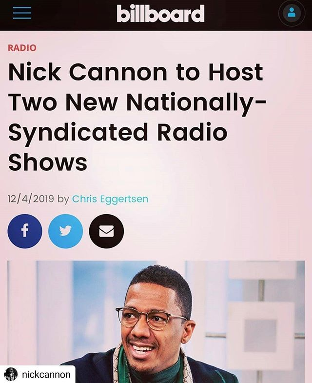 Congratulations Nick Nick Cannon Nick Instagram