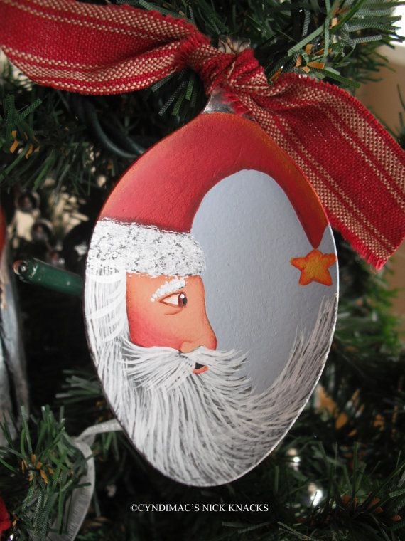 Hey, I found this really awesome Etsy listing at http://www.etsy.com/listing/123369027/crescent-moon-santa-spoon-ornament