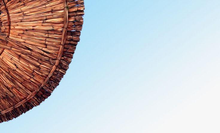 Download this free photo here www.picmelon.com #freestockphoto #freephoto #freebie #summer #umbrella