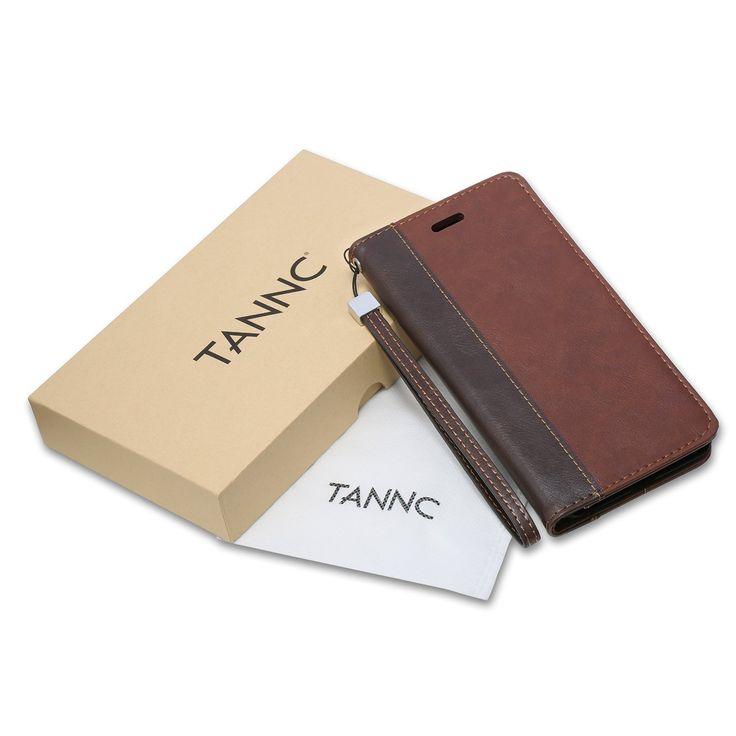 Amazon Iphone  Credit Card Case