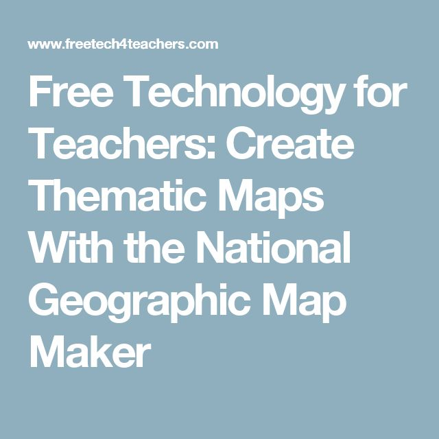 Best Map Maker Ideas On Pinterest Fantasy Map Maker All - Free us map creator