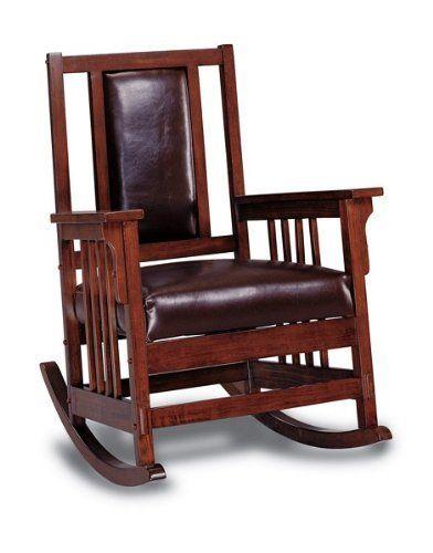 ... Chair Rocker « zPatioFurniture.com: Rockers, Chair Rocker, Rocking
